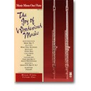 Woodwind Quintets, vol. I: The Joy of Woodwind Music
