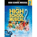 High School Musical 2 (Easy Piano)