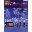 Hal Leonard Guitar Play Along: Christmas Hits - Vol.22