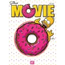 The Simpsons Movie: Piano Solo Songbook
