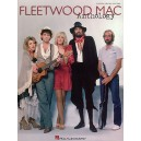 Fleetwood Mac - Anthology (Piano, Vocal, Guitar)
