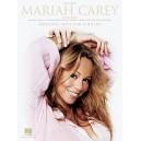 Mariah Carey: Original Keys For Singers