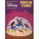 Disney Showtime: Five Finger Piano Songbook