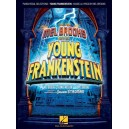 Young Frankenstein - Piano/Vocal Selections
