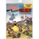 Harmonica Fun! Disney Songs from Animated Film Classics