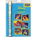 Recorder Fun! The Disney Collection Songbook