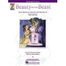 Alan Menken: Beauty And The Beast (Cello/Viola/Violin)