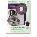 Intermediate French Horn Solos, vol. I (Dale Clevenger)