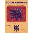 Vocal Aerobics: Essentials For Todays Singers (DVD)