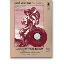 Advanced French Horn Solos, vol. I (Myron Bloom)