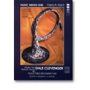 Advanced French Horn Solos, vol. II (Dale Clevenger)