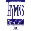 Paperback Songs - Hymns
