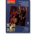 Horn of Plenty Brass Quintets