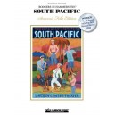 South Pacific - Souvenir Folio Edition (Piano and Vocal Selections)