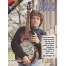 Doug Cox: Blues Dobro