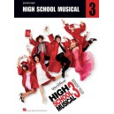High School Musical 3 (Big Note Piano)
