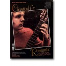 Classical & Romantic Guitar Duets