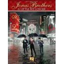 Jonas Brothers: A Little Bit Longer (PVG)