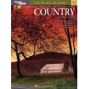 E-Z Play Today 4: Country