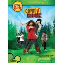 Lets All Sing Songs from Disneys Camp Rock: Collection For Young Voices - Teachers Score