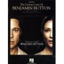 The Curious Case Of Benjamin Button - Music From The Motion Picture