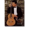 Concierto de Aranjuez (2 CD set)