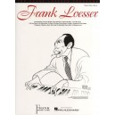Frank Loesser: The Frank Loesser Songbook
