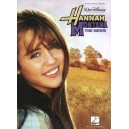 Hannah Montana: The Movie (PVG)