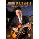 John Pizzarelli: Exploring Jazz Guitar