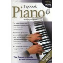 Tipbook: Piano - The Complete Guide