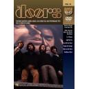 Guitar Play-Along DVD Volume 13: The Doors