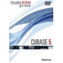 Music Pro Guides: Cubase 5 - Advanced Level