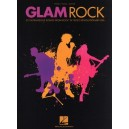 Glam Rock - 25 Outrageous Songs From Rock N Rolls Revolutionary Era