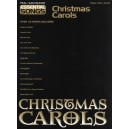 Essential Songs: Christmas Carols
