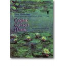 English Consort Music - Oboe Play Along - Music Minus One
