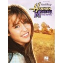 Hannah Montana: The Movie - Big Note Piano