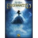 Disneys Enchanted: Big-Note Piano
