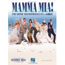 Mamma Mia!: The Movie Soundtrack Featuring The Songs Of Abba - Big Note Piano