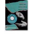 Oboe Concerti: TELEMANN F minor: HANDEL No. 8 in B-flat major: VIVALDI D minor, RV454(236) (New Digitally Remastered 2 CD set)