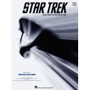 Michael Giacchino: Star Trek - Music From The Motion Picture Soundtrack (Piano)