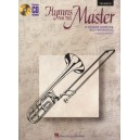 Hymns For The Master - Trombone