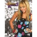 Hannah Montana 3 - Easy Piano