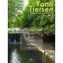 Tiersen, Yann - (Amelie) Six Pieces Pour Piano - Volume 2