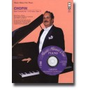 Chopin - Piano Concerto in E minor, op. 11 (Digitally Remastered) - Music Minus One