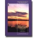Mozart - Piano Concerto No. 12 in A major, KV414 - Music Minus One