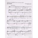 Puccini, Giacomo  -  Nessun Dorma (Turandot)