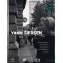 Tiersen, Yann - Six Pieces - Volume 1 Rue Des Cascades