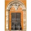 Vivaldi, Antonio  -  Six Great Cello Concertos