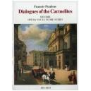 Poulenc, Francis - Les Dialogues des Carmelites / The Dialogues of the Carmelites