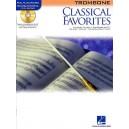 Classical Favourites: Trombone